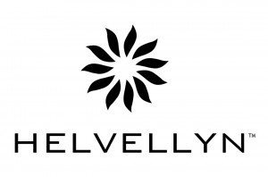 Helvellyn Ltd Logo 1110 x 734 Accounting Software UK