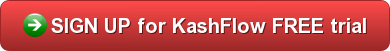 KashFlow Review SIGN UP for KashFlow FREE trial button